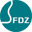 FDZ alternativ behandler